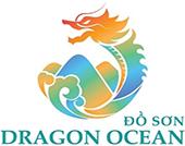khu du lịch Đồi Rồng Dragon Ocean -1